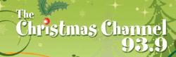 Christmas 93.9 WWFT