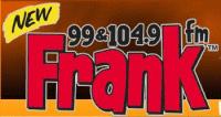 99.1 & 104.9 Frank-FM New Hampshire