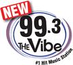 99.3 The Vibe WYSK Fredericksburg, VA