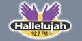 92.7 WROO Jacksonville Hallelujah 92.7 The Beat Rooster