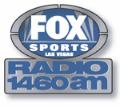 Fox Sports 1460 KENO Las Vegas 920 KBAD