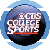 CBS College Sports Network CSTV CBSSports.com CBS Radio WFAN WIP WJFK