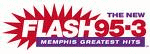 Flash 95.3 WVIM Memphis Oldies
