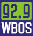 92.9 WBOS Boston