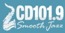CD101.9 WQCD New York Smooth Jazz
