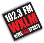 News Talk 102.3 WXLM New London Groton Mystic