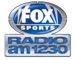 Fox Sports 1230 WYTS Columbus