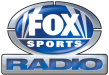 Fox Sports Radio Craig Shemon James Washington Petros Papadakis Dan Patrick Ben Maller Chris Myers Krystal Fernandez Andrew Siciliano