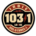 Indie 103.1 KDLD KDLE Los Angeles Orange County