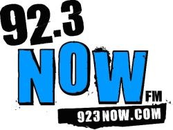 92.3 Now 923 NowFM WXRK New York