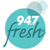 94.7 Fresh FM Fresh-FM FreshFM Classic Rock WTGB Washington DC D.C.