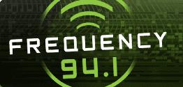 Frequency 94.1 Radio 941 9-4-1 WNNF Cincinnati WVMX