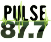Pulse 87 87.7 New York Sign Off Ends WNYZ Mega Media