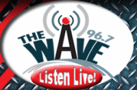 96.7 The Wave WQSO Portsmouth Manchester Imus Red Sox Limbaugh Hannity