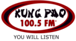 Kung Pao 100.5 WXMM Norfolk Virginia Beach Max Max-FM Hot Beer Radio