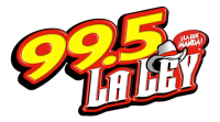 La Ley 99.5 WAFC West Palm Beach Gardens Clewiston