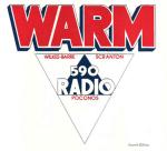 590 WARM Scranton Wilkes-Barre WILK WGBI
