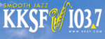103.7 KKSF San Francisco The Band Banned Smooth Jazz