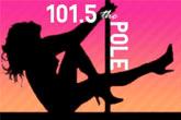 101.5 The Pole Indie 303 Indie303 Indie1015Denver