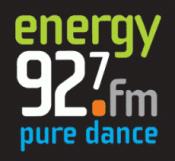 Energy 92.7 San Francisco KNGY Flying Bear Media