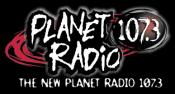 Planet Radio 107.3 WPLA Jacksonville The Brew