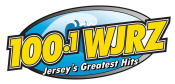 100.1 WJRZ Magic 100 98.3 WMGQ Greater Media