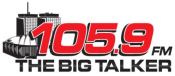 1059 BigTalker LiteRock Lite Rock 105.9 WLTI Syracuse Big Talk Talker