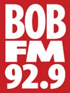 92.9 KBEZ Tulsa BobFM Bob FM Bob-FM Steve & Carly