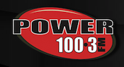 I 100 I100 I100.3 100.3 WSEA 98.5 Kiss WDAI 93.7 93.9 The Team WJXY WXJY Cumulus Myrtle Beach Georgetown SC