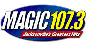 Magic 107.3 Jacksonville Planet Radio WPLA Lex Terry
