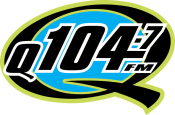 Q1047 Q 104.7 KQIE Relands Inland Empire KCAQ