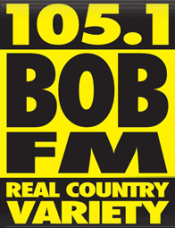 Star 92.9 KOSP 105.1 Bob FM KOMG Bass Country Big Springfield Midwest Family