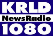 Newsradio News Radio Talk 1080 KRLD Dallas Fort Worth Jay McFarland Ernie Brown