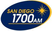 ESPN 1700 San Diego XEPE XX 1090 Xtra 1360 KLSD