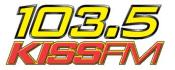 103.5 Kiss FM Chicago WKSC Drex Angi Taylor Mel T Clear Channel Elvis Duran