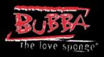 Bubba The Love Sponge 102.5 The Bone WHTP Tampa 98.7 The Fan WHFS 98 Rock WXTB CBS Clear Channel