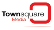 Townsquare Media New Northwest Broadcasting Gap West Yakima Tri-Cities Walla Walla Kennewick Pasco
