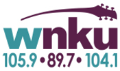 89.7 WNKU 104.1 WPAY 105.9 WPFB Cincinnati Dayton Portsmouth Northern Kentucky University