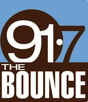 91.7 The Bounce CHBN Kiss KissFM Edmonton 102.3 Bob BobFM CHST Jack JackFM London Rogers CTV CTVglobemedia