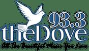 93.3 The Dove KOB KKOB Albququerque KOBFM