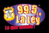 99.5 La Ley KWEI Boise 1450 La Raza KIOV 1260 KTRB KKOO Jack Armstrong