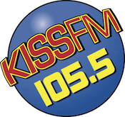 Kiss 105.5 WDKZ Salisbury Ocean City 95.9 Sports Animal WOSC EMF KLove K-Love Air 1 92.1 The Wave WLBW