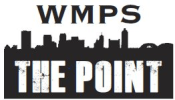 1210 The Point 87.7 Pig WMPS Memphis Flinn 600 WREC  Steve Gill Matthew Hill Mark Skoda