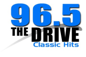 96.5 The Drive Bob BobFM FM WFLB Fayetteville Laurinburg
