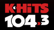 KHits K-Hits 104.3 WJMK CBSFM WCBSFM CBS Radio Chicago New York Boston