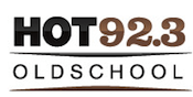 Rick Dees Hot 92.3 KHHT Los Angeles Old School Clear Channel