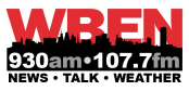 930 WBEN Buffalo 107.7 WLKK The Lake Tom Bauerle Sandy Beach John Zach Susan Rose