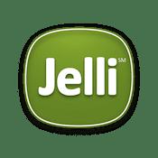 Jelli Rock 94.5 KXLI Aurora Radio Activo Vibe KVBE Las Vegas Moapa