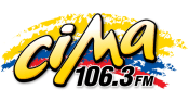 Cima 106.3 La Raza WRAZ Cumbia Vallenato Miami Homestead Leisure City Spanish Broadcasting SBS