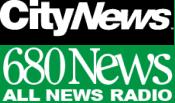 City News CityNews 570News 660News 680News News1130 1310News News88.9 News91.9 News95.7 570 660 680 1130 1310 88.9 91.9 95.7